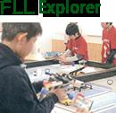 FLL Explorer
